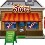 kisspng-clip-art-image-grocery-store-retail-free-content--5b6e3aab07edf1.4771234415339506350325