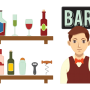 kisspng-red-wine-cocktail-alcoholic-drink-bar-wine-bar-bartender-5a7b4c411e4329.748068281518029889124